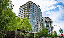 1101-7362 Elmbridge Way, Richmond, BC, V6X 0A6