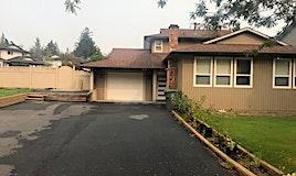 14231 72a Avenue, Surrey, BC, V3W 7S9