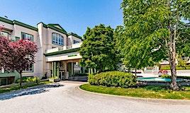 202-13860 70 Avenue, Surrey, BC, V3W 0S1