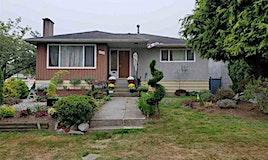 2798 E 43rd Avenue, Vancouver, BC, V5R 2Y9