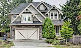 15451 20 Avenue, Surrey, BC, V4A 2A4
