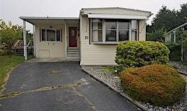 19-15875 20 Avenue, Surrey, BC, V4A 2B1