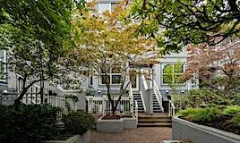 11-877 W 7th Avenue, Vancouver, BC, V5Z 1C2