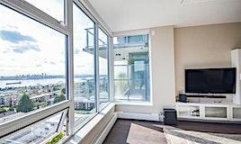 1203-150 W 15th Street, North Vancouver, BC, V7M 0C4