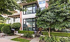 296 E 11th Avenue, Vancouver, BC, V5T 2C3