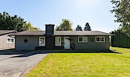 26682 32 Avenue, Langley, BC, V4W 3N8