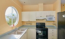 68-2733 E Kent Avenue North, Vancouver, BC, V5S 3T9