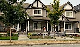 12119 66 Avenue, Surrey, BC, V3W 1Z8