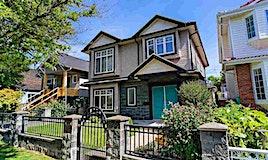 5310 Windsor Street, Vancouver, BC, V5W 3H8