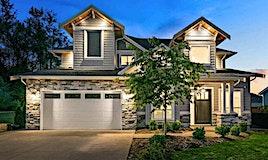 15561 20 Avenue, Surrey, BC, V4A 2A4