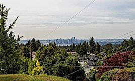 4367 Ranger Avenue, North Vancouver, BC, V7R 3L1