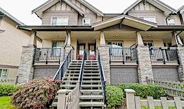36-9525 204th Street, Langley, BC, V1M 0B9