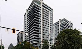 606-1320 Chesterfield Avenue, North Vancouver, BC, V7M 0A6