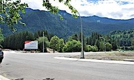 10007 Magnolia Place, Chilliwack, BC, V0X 1X1