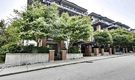 312-738 E 29th Avenue, Vancouver, BC, V5V 0B6