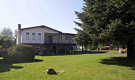 3831 Epping Court, Burnaby, BC, V5A 3H6