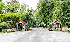 5-5248 Goldspring Place, Chilliwack, BC, V2R 5S5