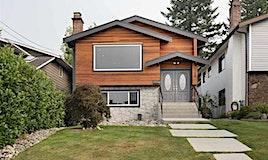328 W 28th Street, North Vancouver, BC, V7N 2J1