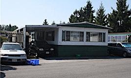 33-201 Cayer Street, Coquitlam, BC, V3K 5A9