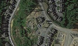 1499 Osprey Place, Agassiz, BC, V0M 1A1
