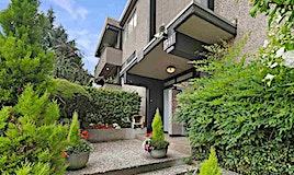 202-341 Mahon Avenue, North Vancouver, BC, V7M 3E1