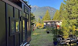 41814 Faith Road, Squamish, BC, V0N 1H0