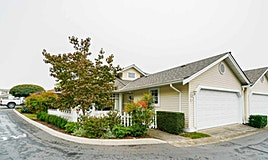 78-9208 208 Street, Langley, BC, V1M 2M9