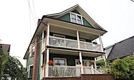 2841 Fraser Street, Vancouver, BC, V5T 3V8