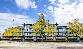 104-12160 80 Avenue, Surrey, BC, V3W 0V3