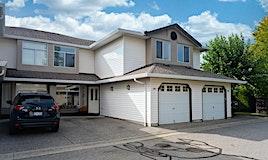 107-8260 162a Avenue, Surrey, BC, V4N 0P6