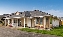 35-20554 118 Avenue, Maple Ridge, BC, V2X 0S3