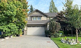 13364 Mccauley Crescent, Maple Ridge, BC, V4R 2V2