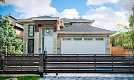 3360 Blundell Road, Richmond, BC, V7C 1G4
