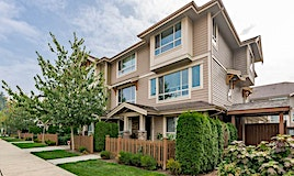 12-19752 55a Avenue, Langley, BC, V3A 3X2