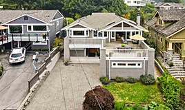 3846 St. Pauls Avenue, North Vancouver, BC, V7N 1T3