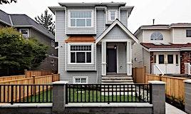 250 E 54th Avenue, Vancouver, BC, V5X 1K9