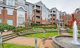 109-5760 Hampton Place, Vancouver, BC, V6T 2G1