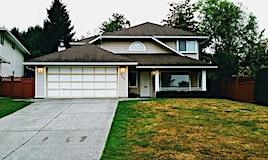 6443 133a Street, Surrey, BC, V3W 9Y2