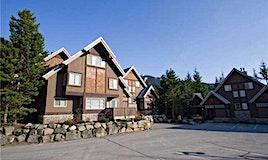12-2640 Whistler Road, Whistler, BC, V8E 0A6