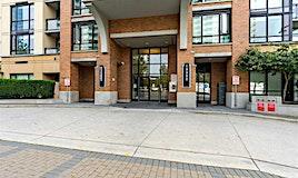 1003-13380 108 Avenue, Surrey, BC, V3T 0E7