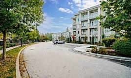 110-15436 31 Avenue, Surrey, BC, V3Z 3W4