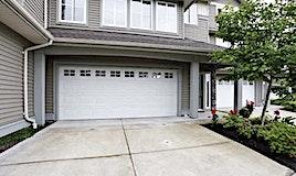23-11160 234a Street, Maple Ridge, BC, V2W 0B8