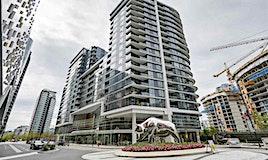 521-68 Smithe Street, Vancouver, BC, V6B 0P4