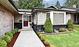 34473 Blatchford Way, Abbotsford, BC, V2S 5K1