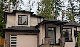 9735 182 Street, Surrey, BC, V4N 4J9