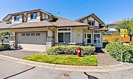 12-16325 82 Avenue, Surrey, BC, V3S 8K3