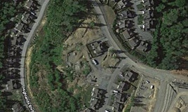 1493 Osprey Place, Agassiz, BC, V0M 0A1
