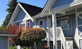 602-9131 154 Street, Surrey, BC, V3R 9G8
