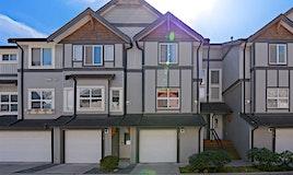 37-12677 63 Avenue, Surrey, BC, V3X 3T3