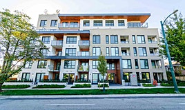 604-5383 Cambie Street, Vancouver, BC, V5Z 2Z9